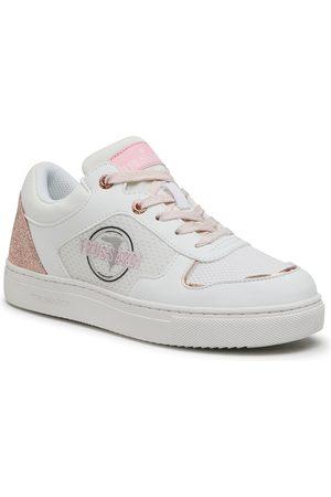 Trussardi Sneakers - 79A00678 P100