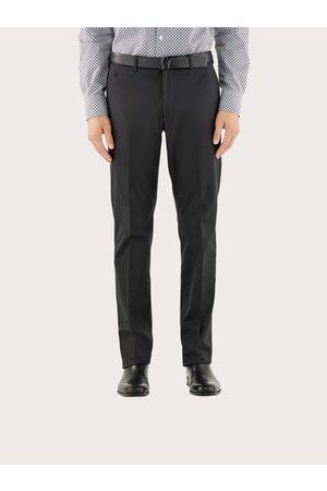 Salvatore Ferragamo Hommes Pantalon chino slim fit