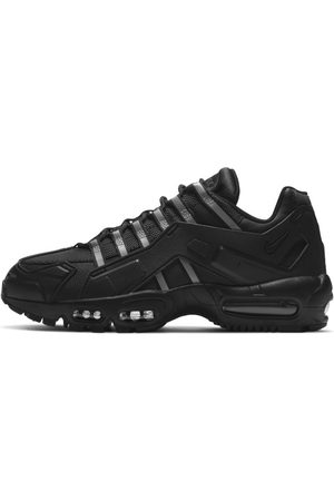 Nike Homme Baskets - Chaussure Air Max 95 NDSTRKT pour Homme
