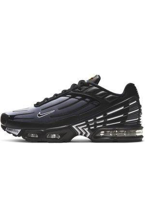Nike Chaussure Air Max Plus III pour Homme