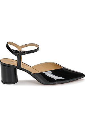 JB Martin Chaussures escarpins SERENA