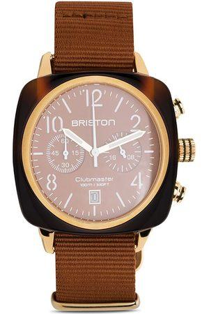 Briston Montres - Montre Clubmaster Classic 40 mm