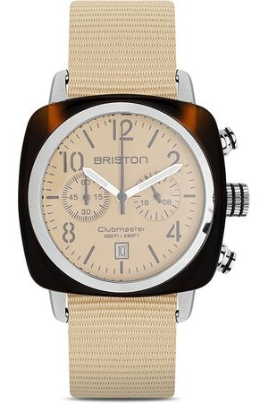 Briston Montre Clubmaster Classic 40 mm