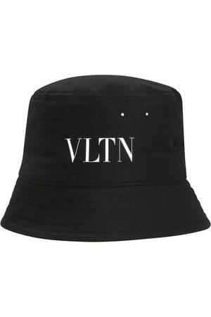 VALENTINO Bob VLTN