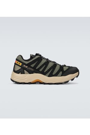 Salomon Baskets XA-Pro 1 ADV