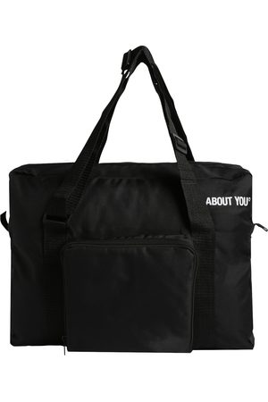 ABOUT YOU Sac week-end 'Icons