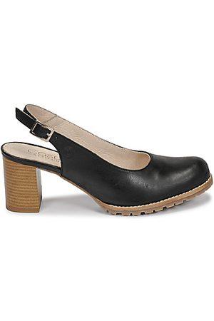Casual Attitude Chaussures escarpins OLEA
