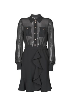Guess Robe courte CAROL SHORT DRESS