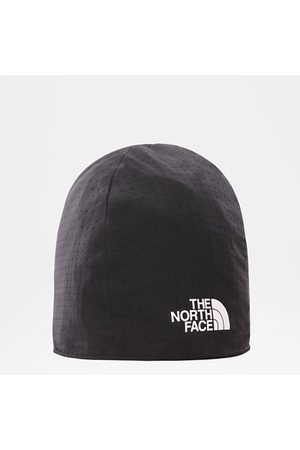 The North Face Femme Bonnets - Bonnet Flight Series™ Tnf Black Taille L/XL