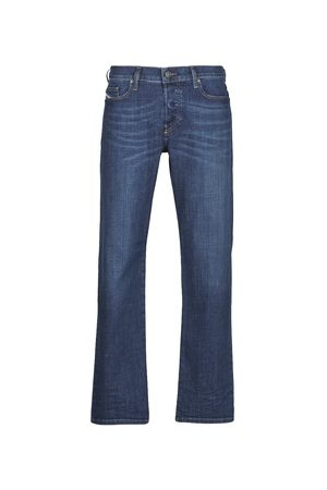 Diesel Homme Jeans - Jeans D-MITHRY