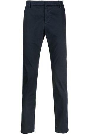 Dondup Pantalon à coupe slim