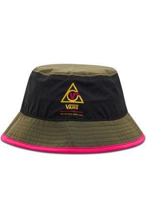 Vans Chapeau - Wm 66 Supply Bucket VN0A4S91BLK1 Black