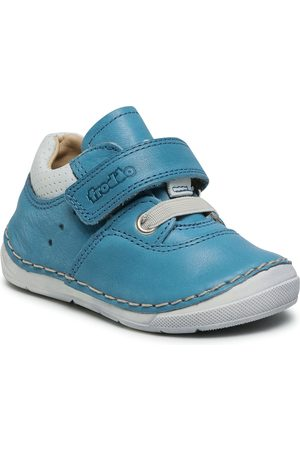 Froddo Chaussures basses - G2130223-1 M Jeans