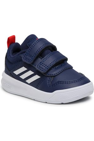 adidas Chaussures - Tensaur I S24053 Dkblue/Ftwwht/Actred