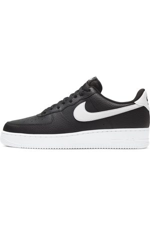 Nike Chaussure Air Force 1 '07 pour Homme