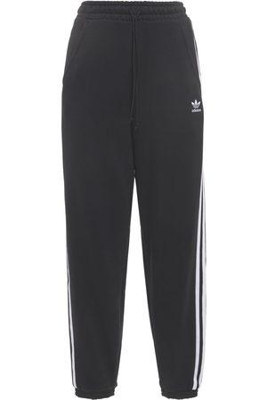 adidas Pantalon De Survêtement Motif 3 Bandes