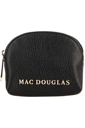 Mac Douglas Porte-monnaie Coco Bryan effet grainé