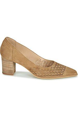 Myma Femme Escarpins - Chaussures escarpins