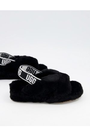 UGG Fab Yeah - Chaussons mules