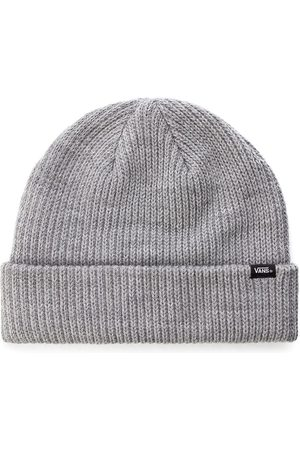 Vans Bonnet - Core Basics Bea VN000K9YHTG Heather Grey