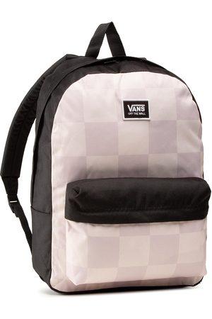 Vans Sacs d'ordinateur & Mallettes - Sac à dos - Realm Classic B VN0A3UI7ZG21 Violet