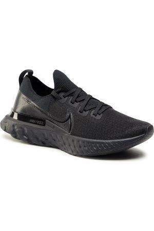 Chaussures de randonnée homme Nike | FASHIOLA.fr