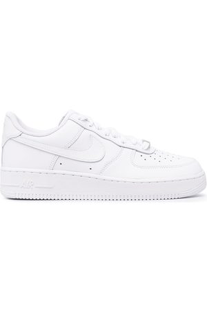 Nike Air Force 1 '07 low-top sneakers