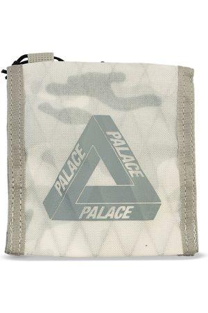 PALACE Homme Portefeuilles - Multicam Stash Flap