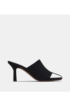 Neous Femme Mules & Sabots - Mules Jumel cuir