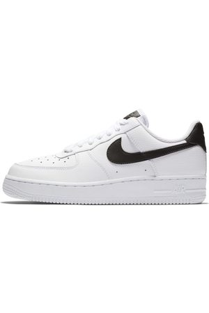 Nike Femme Chaussures - Chaussure Air Force 1 '07 pour Femme