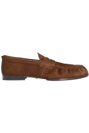 Tod's Moccassins Gomma