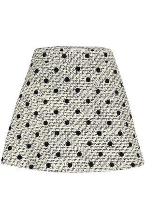 VALENTINO Femme Jupes-culottes - Jupe-culotte