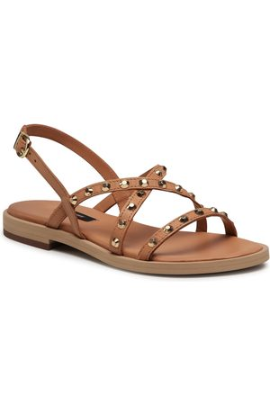 Gino Rossi Femme Sandales - Sandales - LMS-A51