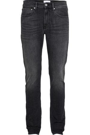 Calvin Klein Jeans Jean