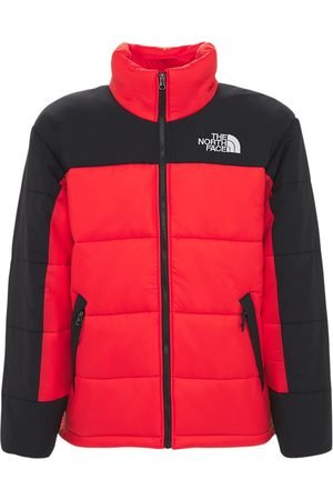 """The North Face Parka Isolante """"himalayan"""""""