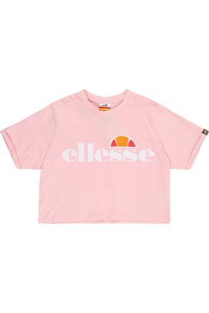 Ellesse T-Shirt 'NICKY
