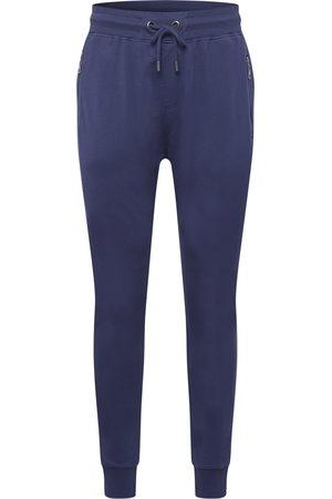 Key Largo Pantalon