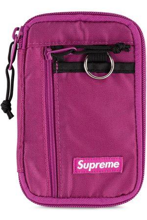Supreme Petite pochette zippée