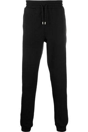 1017 ALYX 9SM Pantalon de jogging à logo