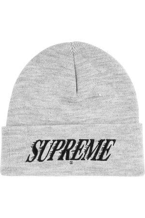 Supreme Bonnet Crossover