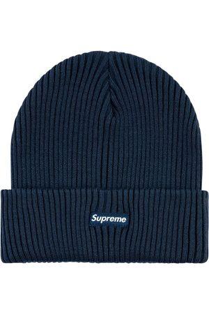 Supreme Bonnet Wide Rib