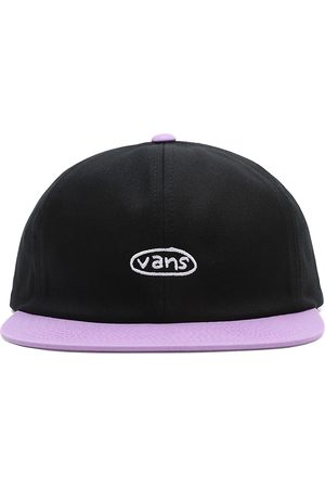 Vans Casquette De Jockey Seasonal Color