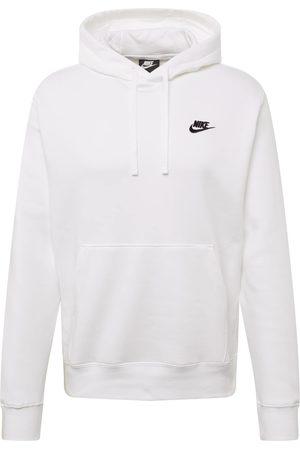 Nike Homme Sweatshirts - Sweat-shirt 'Club