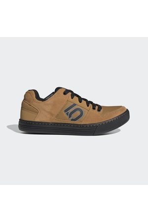 adidas Chaussure de VTT Five Ten Freerider