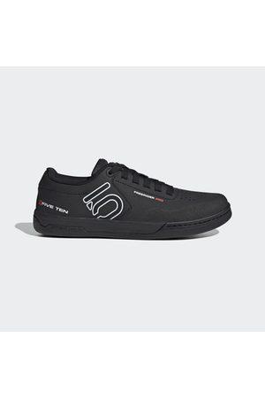 adidas Baskets - Chaussure de VTT Five Ten Freerider Pro