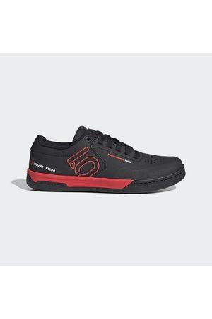 adidas Chaussure de VTT Five Ten Freerider Pro