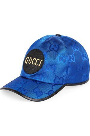 Gucci Casquette Off The Grid