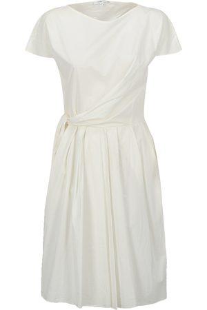 Carven Femme Robes midi - Clothing