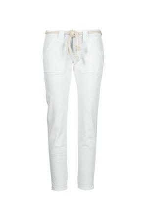 Le Temps des Cerises Femme Pantalons - Pantalon EZRA