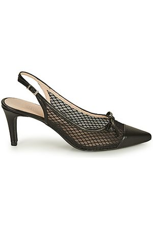 Fericelli Femme Escarpins - Chaussures escarpins CUIRDAIM